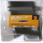 Poulan Pro 42 Inch Mulching Lawn Mower Blade 2 Pack PP24003 2 Pack