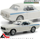 PREORDER GREENLIGHT 13584 118 1967 FORD MUSTANG COUPE INDY PACESETTER