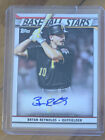 2020 Topps Pittsburgh Pirates Police Baseball Cards 22