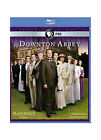 2014 Cryptozoic Downton Abbey Seasons 1 and 2 Trading Cards 22