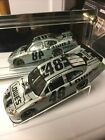 Jimmie Johnson48 Lowes Cortez Silver 2012 Impala 1 of 504