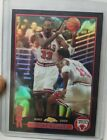 Top Scottie Pippen Cards to Add to Your Collection 28