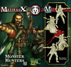 2012 Cryptozoic The Guild Trading Cards 19