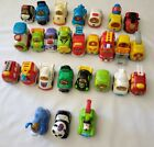 Vtech Go Go Smart Wheel Lot of 27 Tested Working Not All With Batteries