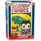 Ultimate Funko Pop Superman Figures Checklist and Gallery 59