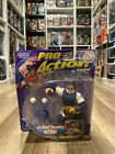 MIKE PIAZZA ~ DODGERS ~ NEW MLB STARTING LINEUP PRO ACTION BASEBALL FIGURE 1998