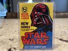 1977 Topps Star Wars Series 2 Trading Cards 20