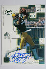 James Lofton Cards, Rookie Card and Autographed Memorabilia Guide 13