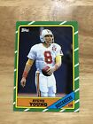 Top Steve Young Football Cards for All Budgets  39