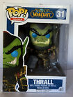 Ultimate Funko Pop World of Warcraft Figures Checklist and Gallery 27