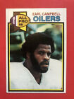 1979 Topps Football Cards 12