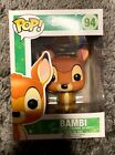 Ultimate Funko Pop Bambi Figures Gallery and Checklist 25