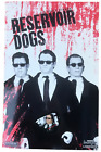 Sideshow Reservoir Dogs Mr White Action 12