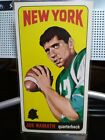 1965 Topps Football Cards 47