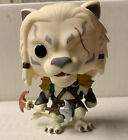 Ultimate Funko Pop Magic the Gathering Figures Checklist and Gallery 11