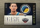 2012-13 Panini Intrigue Basketball Cards 21