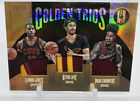 Heat Three-Peat or Timmy's Revenge? Collecting Guide to 2014 NBA Finals 17