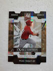 Top Mike Trout Rookie Cards and Prospects 20