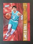 2020-21 Panini NBA Player of the Day Basketball Cards - Checklist Added 11