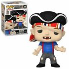 Ultimate Funko Pop The Goonies Figures Gallery and Checklist 20