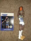 1988 Chuck Person Kenner Starting Lineup Indiana Pacers Loose