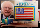 2020 Decision Direct Holiday Factory Set Political Trading Cards 26