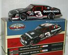 1989 DALE EARNHARDT SR 3 GOODWRENCH WILESBORO WIN 1 24 car550 3333 AWESOME