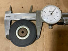 GARRARD 3000 Turntable Idler Wheel 505mm