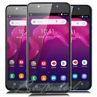 5 Android 81 Cell Phone Factory Unlocked Smartphone Dual SIM Quad Core Mobile