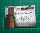 Ultimate Guide to The Walking Dead Collectibles 34