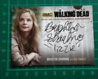 Ultimate Guide to The Walking Dead Collectibles 33