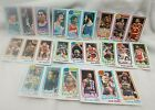 1981 Topps Football Cards 13