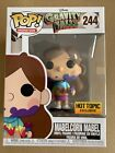 Funko Pop Gravity Falls Vinyl Figures 31