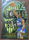 Best and Wildest 1990s Basketball Insert Sets of All-Time 32