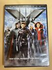 2006 Rittenhouse X-Men: The Last Stand Trading Cards 14