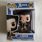 Ultimate Funko Pop Wolverine Figures Checklist and Gallery 33