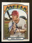 2021 Topps Heritage High Number Baseball Cards 47