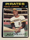 Roberto Clemente Cards, Rookie Card and Autographed Memorabilia Guide 15