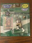 1999 NFL Extended Starting Lineup Ricky Williams New Orleans Saints Figure