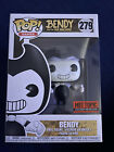 Funko Pop Bendy and the Ink Machine Figures 36