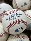 Complete Guide to Collecting Official League Baseballs 25