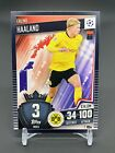 2015-16 Topps UEFA Champions League Match Attax Cards 9