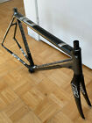 Cannondale CAAD 10 56cm Great Condition Aluminum Road Bike Frame