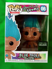 Ultimate Funko Pop Trolls Figures Gallery and Checklist 33