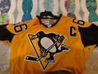 Ultimate Pittsburgh Penguins Collector and Super Fan Gift Guide 45