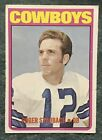 Top Dallas Cowboys Rookie Cards of All-Time 36