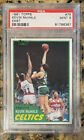 Kevin McHale Rookie Card Guide and Checklist 19