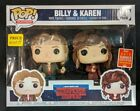 Ultimate Funko Pop Stranger Things Figures Checklist and Gallery 115