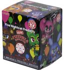 2016 Funko Five Nights at Freddy's Mystery Minis 10