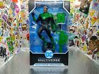 Ultimate Green Lantern Collectibles Guide 107